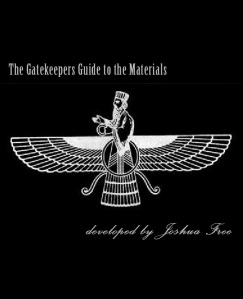 GATEKEEPERS GUIDE TO THE MATERIALS