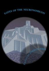 gates d