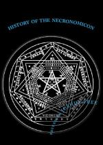 HistoryNecronewcrop