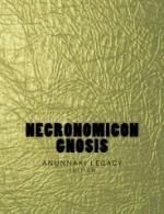 necrognosisthumb