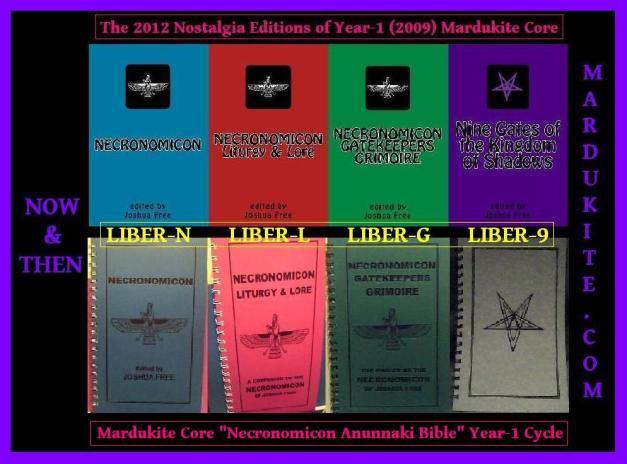 2012MardukiteCore2009prolibcyborderpurple