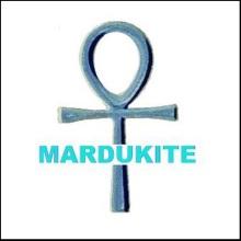 500px-Mardukiteankh2