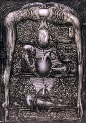 alien_giger_big