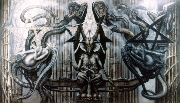hr_giger_the_spell_iv
