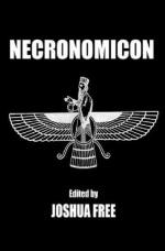 Necro5thAnnFrontCROP