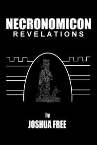 NecroRev2ndEd2014frontcrop