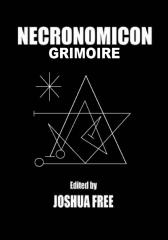 NecroGrimoire_Thumb
