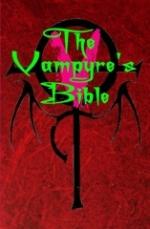 vampbibethum