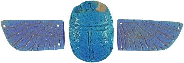 1024px-WLA_brooklynmuseum_Scarab_with_Separate_Wings_3