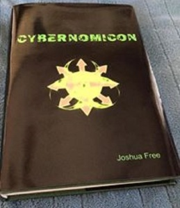 CYBERNOMICON (Hardcover)