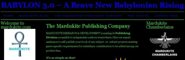 publishingbnnr