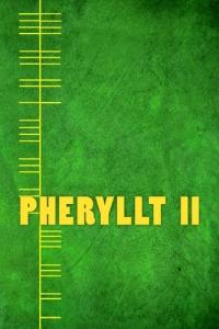pheryllt2thumb