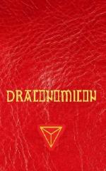 draconomiconthumb2