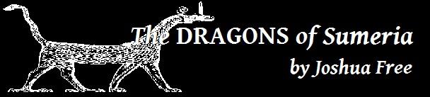 dragonsofsumeriaheader
