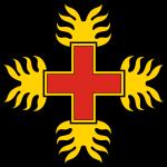 insignia_hungary_order_ordo_draconum_history-svg