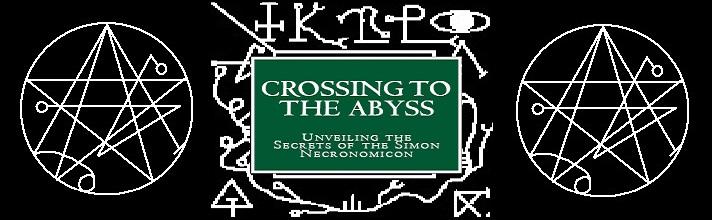crossingabyss2017fullcvrbanner