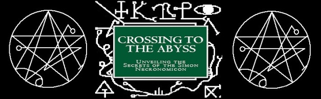 crossingabyss2017fullcvrbanner