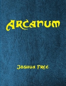 """THE ANUNNAKI IN TWO-MINUTES from """"Arcanum"""" the Great Magical"""