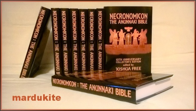 "Exploring Hermetic Philosophy in Mesopotamia – ""Necronomicon"