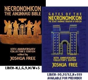 babylonian religion liber 51 | Mardukite NecroGate