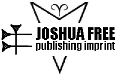 Joshua Free Publishing Imprint X Marduk Aries